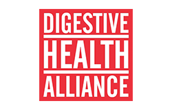Digestive Health Alliance