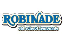 Robinade