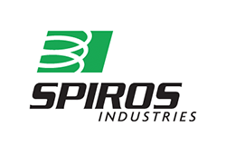 Spiros Industries