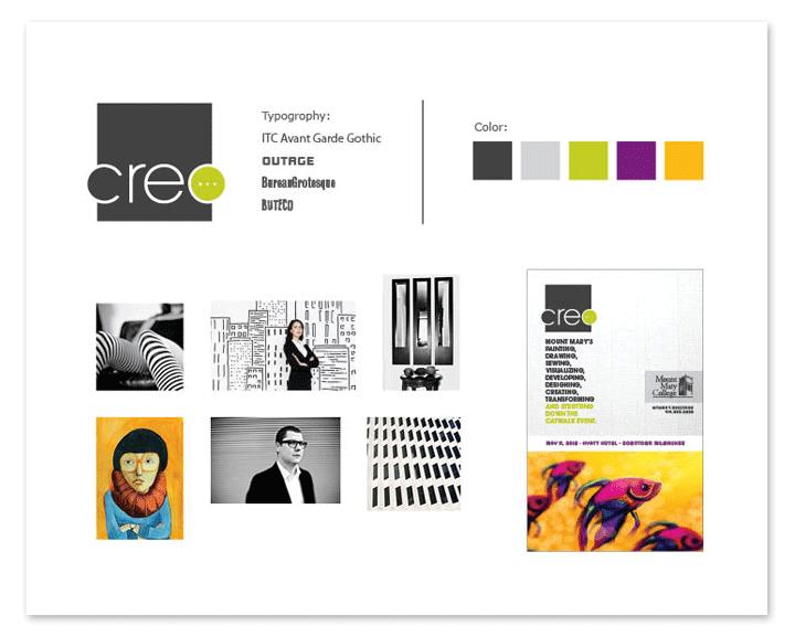 CREO_branding