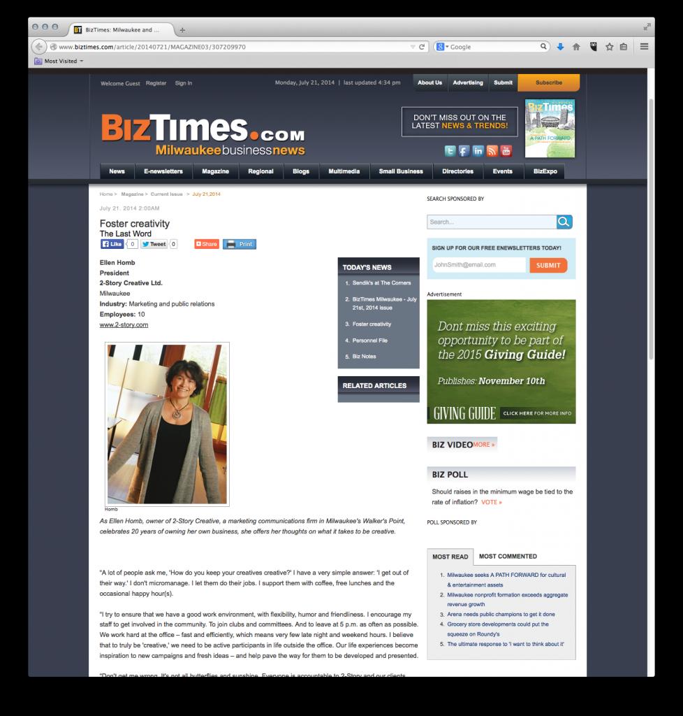 BizTimes_2014-07-21