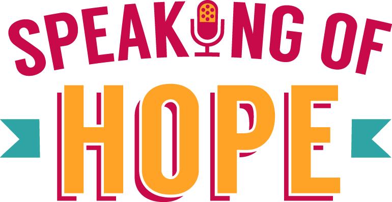 CSMF_SPEAKING-OF-HOPE_logo