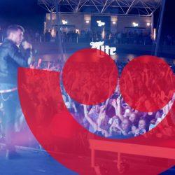 Summerfest TV 2016 campaign image